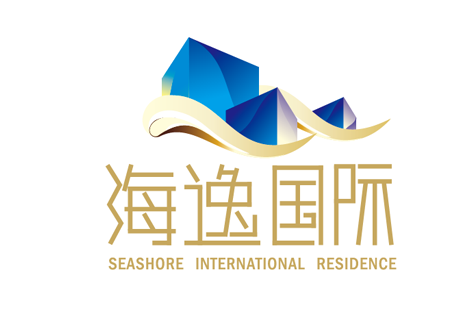 海yi国际